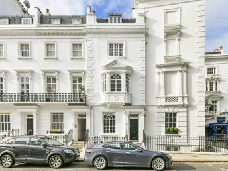 Immobilier de luxe : la crise sanitaire modifie le marché