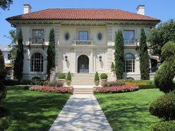 Immobilier de luxe : les acheteurs étrangers sont de retour