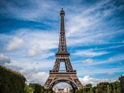 Paris : les marques de luxe plébiscitent la capitale