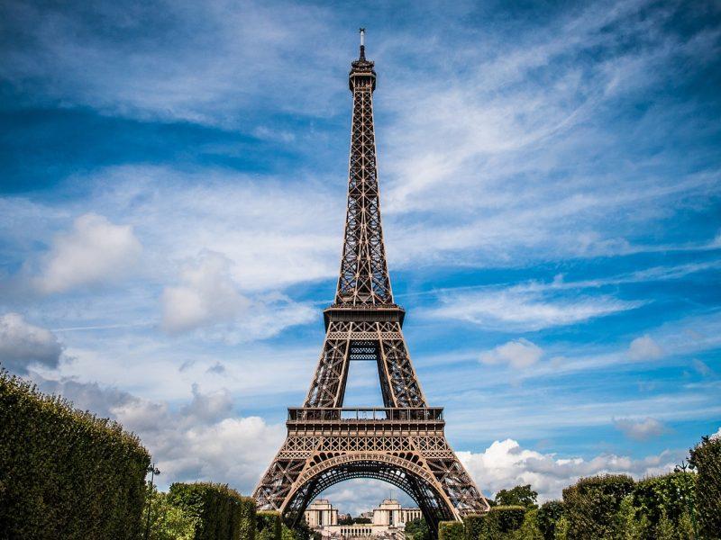 Tourisme et shopping : la France peut mieux faire