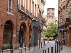 Immobilier de luxe : où les clients achètent-ils le plus en France ?