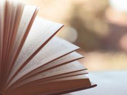 In Fine éditions d'art : la nouvelle maison d'édition dédiée aux livres d'art