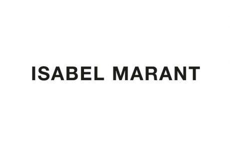 Isabel Marant développe son site d'occasion pour la bonne cause