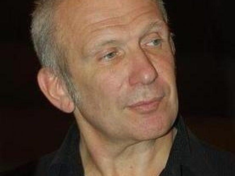 Antoine Gagey : nouveau directeur général de la maison Jean Paul Gaultier