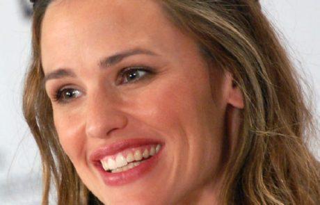 Jennifer Garner : nouvelle ambassadrice de Virtue