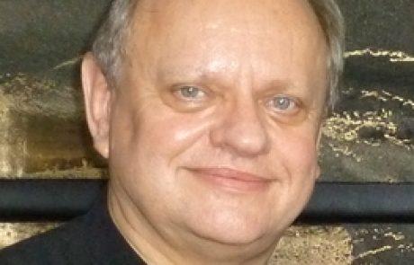 Joël Robuchon : décès du grand chef français