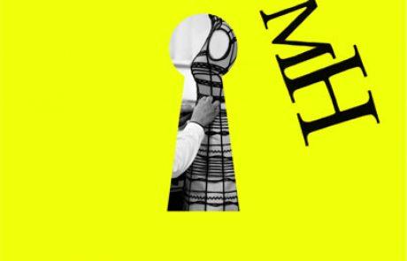 Les Journées Particulières de LVMH : à la rencontre des artisans des grandes maisons de luxe