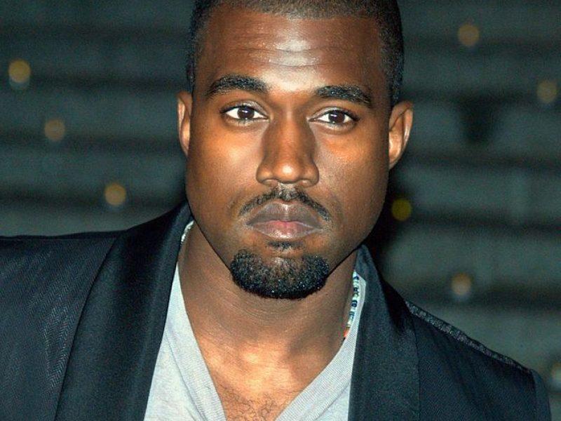Kanye West en passe de lancer une nouvelle marque ?