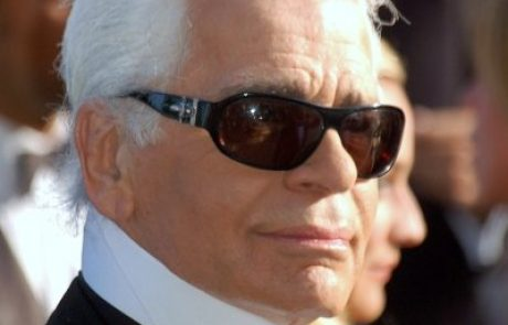 Karl for Ever : la commémoration dédiée au couturier au Grand Palais