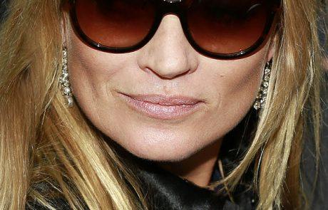 Kaia Gerber et Kate Moss : nouvelles égéries de Stella McCartney