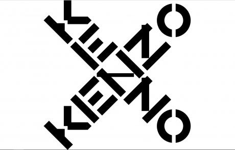 Kenzo lance Kenzo Sport