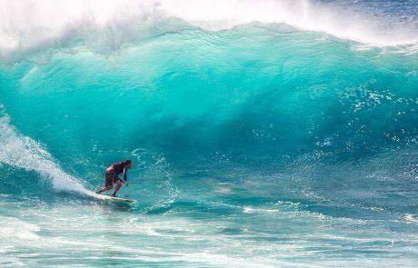 Kering cède Volcom, sa marque surfwear