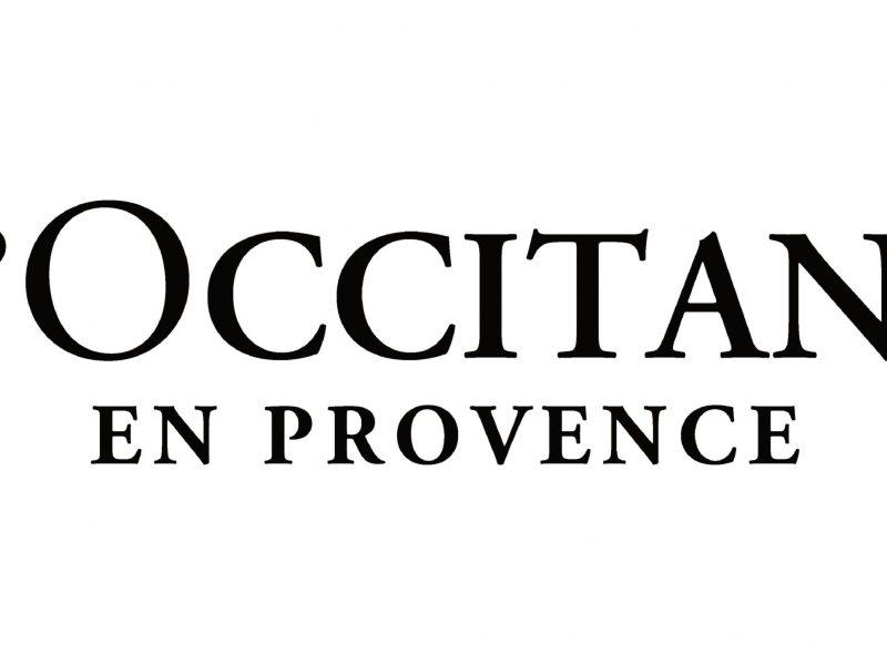 Un nouveau PDG pour L'Occitane: André J. Hoffmann