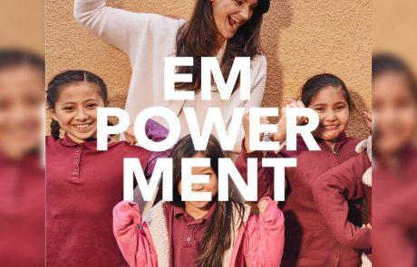 Index d'égalité hommes-femmes : LVMH a réussi son défi parité
