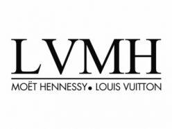 LVMH reste dans le vert malgré la crise