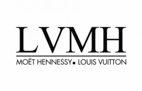 LVMH, grand absent du Fashion Pact