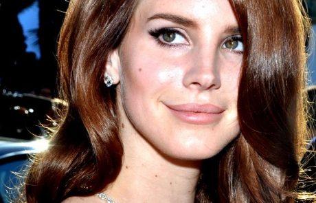 Gucci Guilty : Lana Del Rey et Jared Leto, les nouveaux visages du parfum Gucci