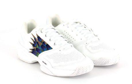 Le Coq Sportif dévoile 3 sneakers en édition limitée