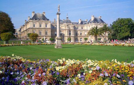 Le Luco Paris : la nouvelle marque de maroquinerie française