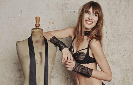 French Lingerie Loft : la lingerie française s'expose à New York