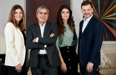 Maisons Pariente ouvre trois hôtels de luxe en 2019