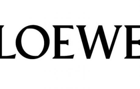 Loewe retire de la vente un ensemble décrié par des internautes