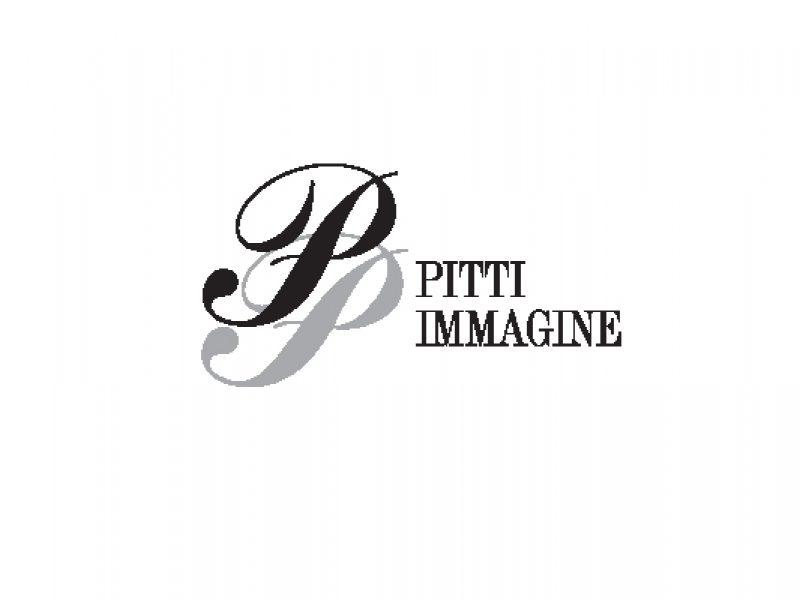 Pitti Uomo de retour à Florence début 2021