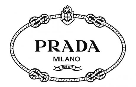 Prada et Adidas collaborent