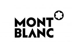 Novak Djokovic: la balle dans le camp de Montblanc