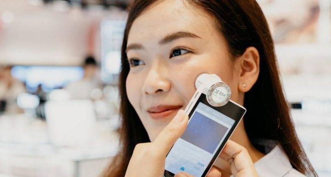 Cosmétique Active : comment L'Oréal a bâti son succès