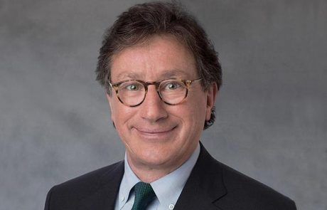 Louis Camillerie, nouveau DG de Ferrari