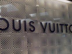 Louis Vuitton présente ses nouveaux objets nomades