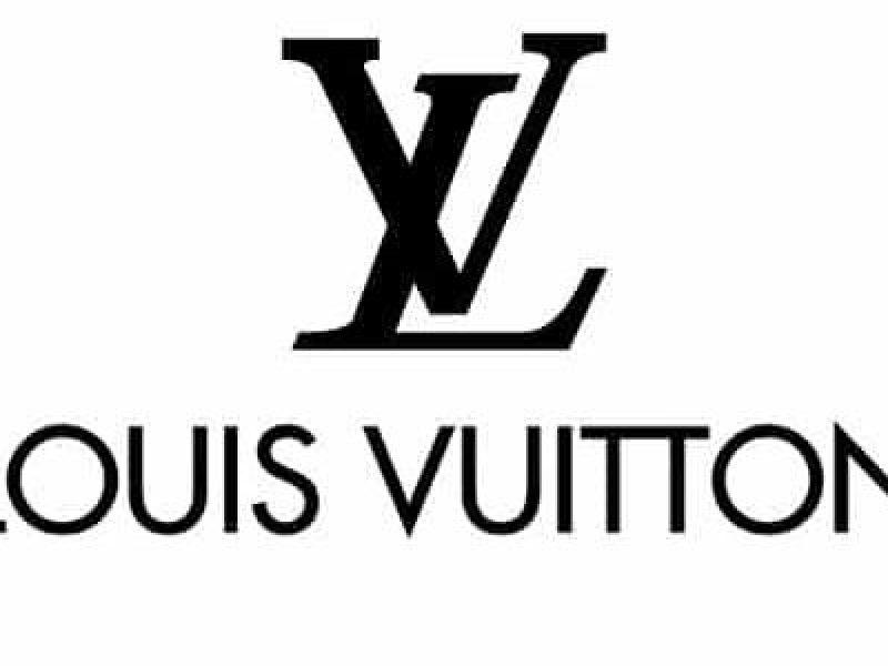 Louis Vuitton dévoile «Charlie», des sneakers unisexes durables