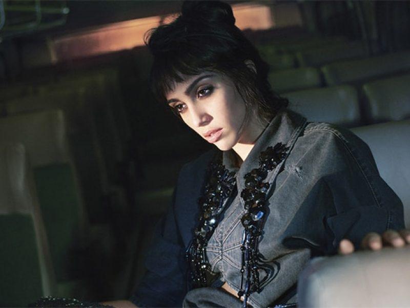 Miu Miu signe la fille de Madonna comme égérie