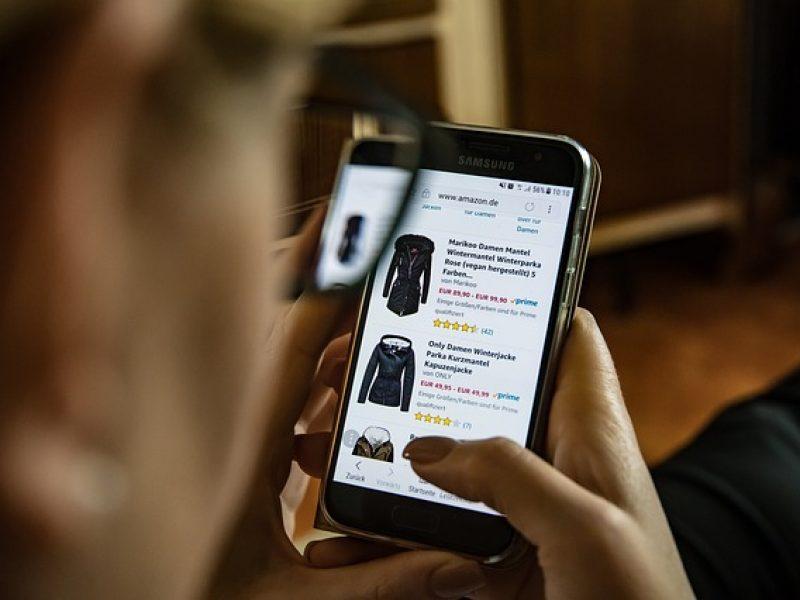 Lyst : LVMH participe au capital du moteur de recherche dédié à la mode