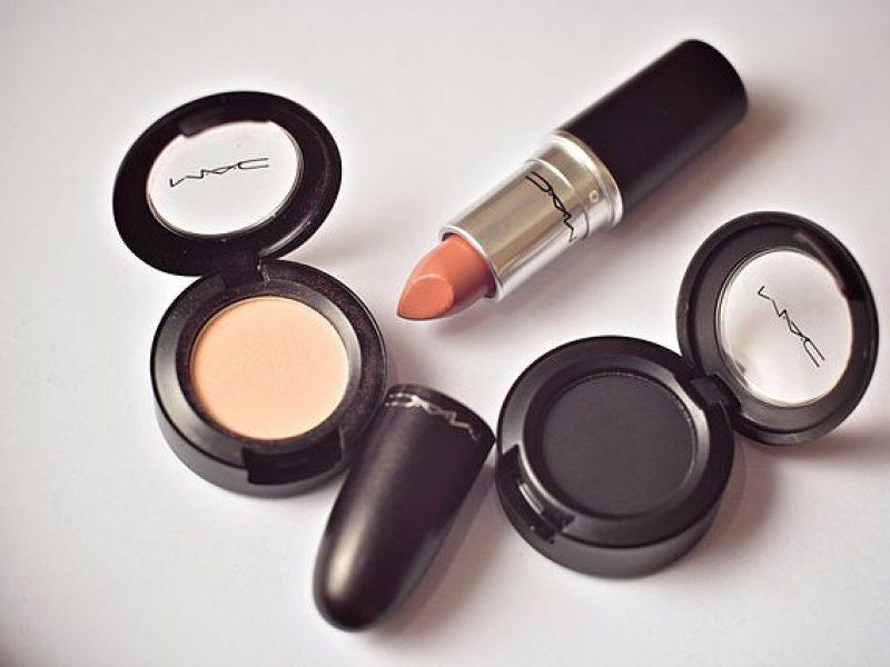 MAC Cosmetics nomme Drew Elliott en tant que vice-président et directeur de la création