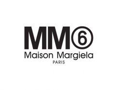 Martin Margiela dévoilé dans un documentaire