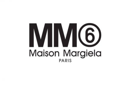 Maison Margiela fête les 10 ans de son it-bag Japanese