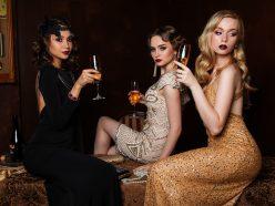 Mad about luxe : le livre pour découvrir l'univers du luxe