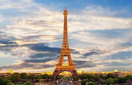 La Carte Française : la carte cadeau qui réunit des marques françaises