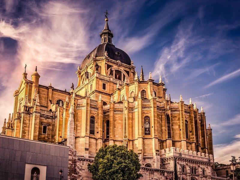 Les hôtels Evok se déploient en Espagne