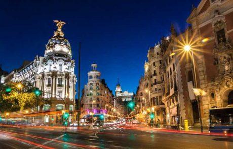 Hyatt implante 2 nouveaux hôtels en Espagne