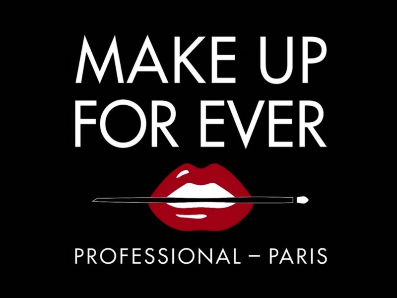 Gabrielle Rodriguez : nouvelle directrice générale de Make Up For Ever