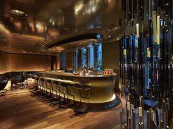Le Mandarin Oriental Paris ouvre sa terrasse d'été
