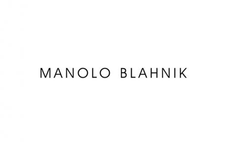 Manolo Blahnik : une nouvelle collection de chaussures pour célébrer Paris