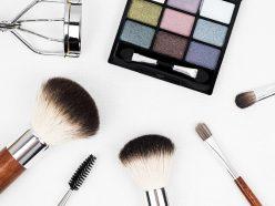 Chartres ouvre une maison de la cosmétique en 2021
