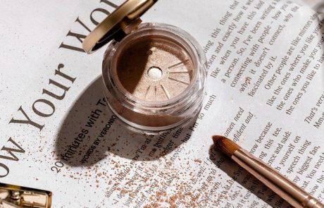 Kendo achète le label de maquillage Kat Von D
