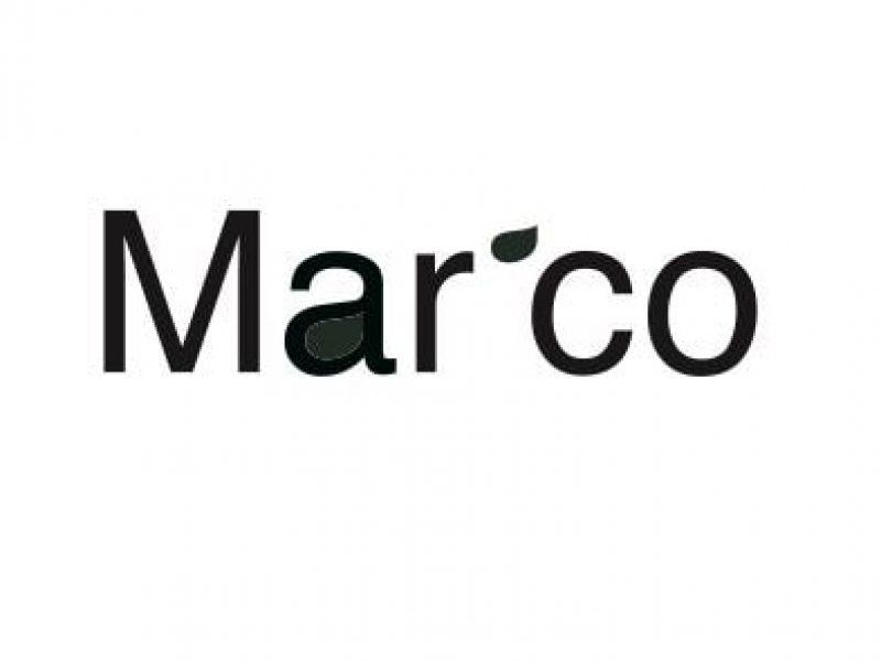 Mar'co : retour parisien de Marc Giami