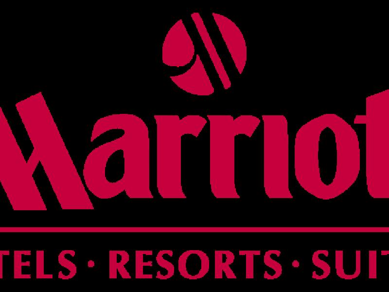Marriott propose 2 000 locations haut de gamme