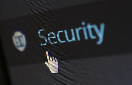 Marriott victime d'un piratage touchant des centaines de milliers de clients